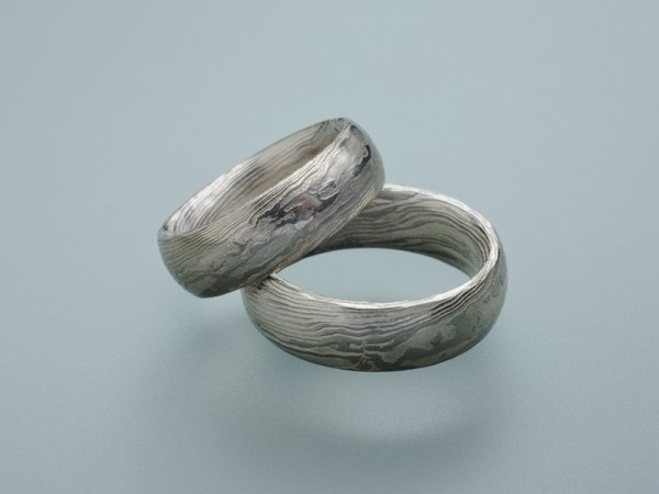 <span>Palladium & Silber</span><i>→</i>